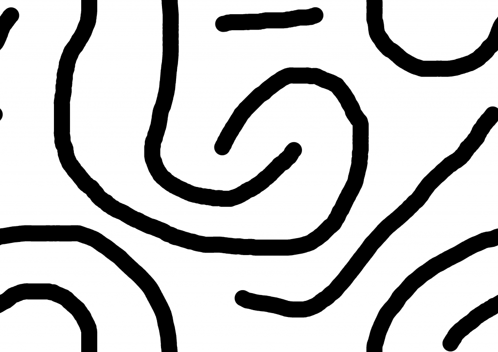 how_i_make_tiled_mazes_012_tweaked