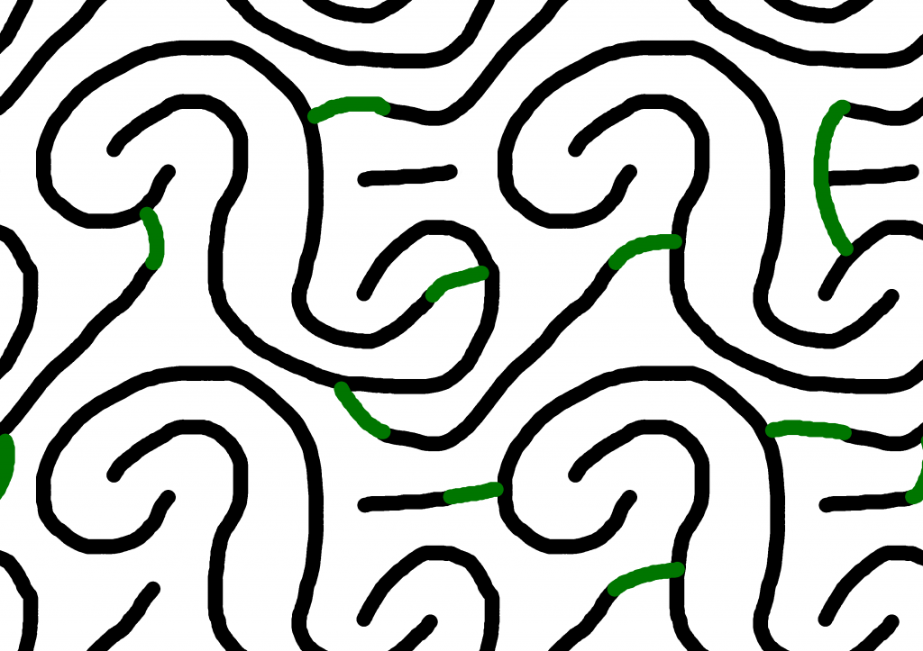 how_i_make_tiled_mazes_014_ends
