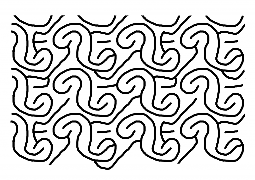how_i_make_tiled_mazes_017_border
