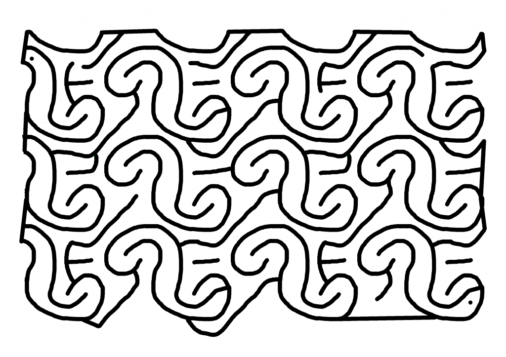 how_i_make_tiled_mazes_019_endpoints