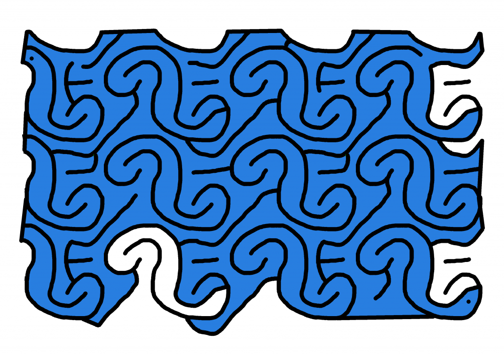 how_i_make_tiled_mazes_020_proof